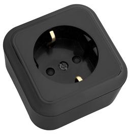 Okko PA16-280 Socket Black