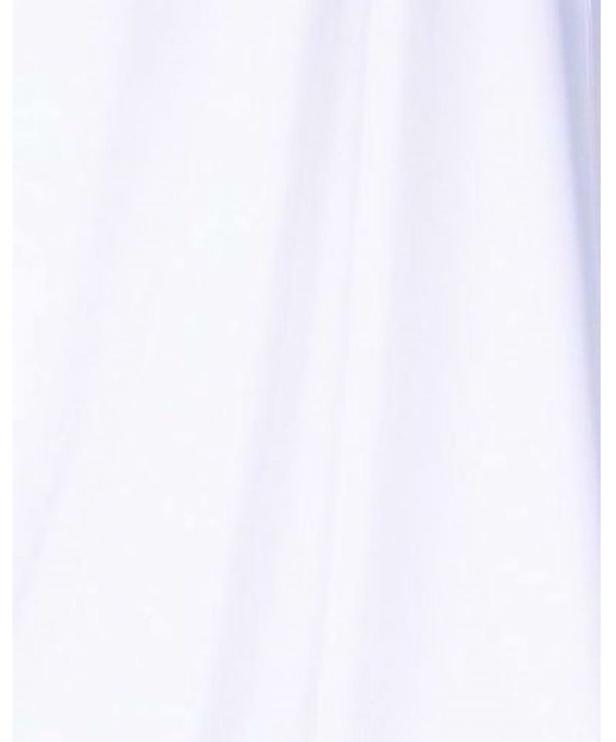 Linkstar Studio Background Cloth 2.9x5m White