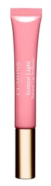 Бальзам для губ Clarins Instant Light Natural Lip Perfector 01, 12 мл