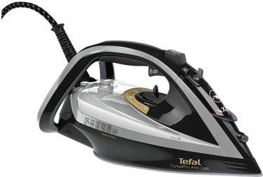 Утюг Tefal Turbo Pro Anti-Calc FV5655