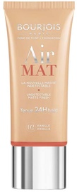 BOURJOIS Paris Air Mat Foundation SPF10 30ml 02