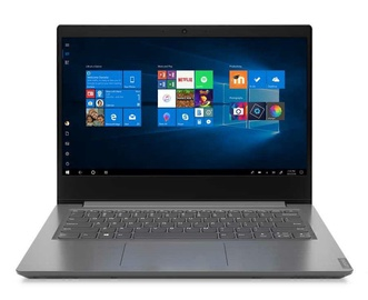 """Klēpjdators Lenovo V V14-IIL 82C401BSPB PL Intel® Core™ i3, 8GB/256GB, 14"""""""