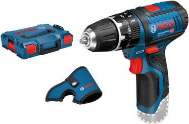 Bosch GSB 12V-15 Cordless Drill without Battery