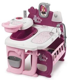 Smoby Baby Nurse Dolls House 7600220349
