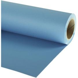 Фон Lastolite Studio Background Paper 2.75x11m Kingfisher Blue