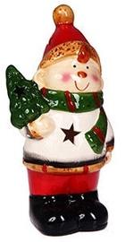 Verners Decoration Christmas Figure Gnome 596796