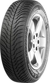 Matador MP54 Sibir Snow 165 70 R13 79T