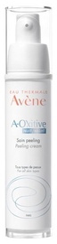 Avene A Oxitive Night Peeling Cream 30ml