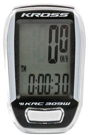Kross KRC309W CY-S309 Black White T4CLI000141WHBK