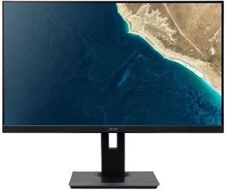 """Monitors Acer B7 Series B247Y UM.QB7EE.004, 23.8"""", 4 ms"""
