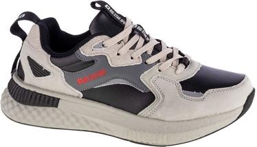 Big Star Sport Shoes GG174464 Beige/Black 42