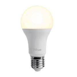 Trust ALED-2709 Wireless Diamond LED Bulb