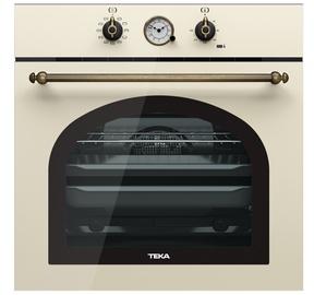 Духовой шкаф Teka HRB 6300