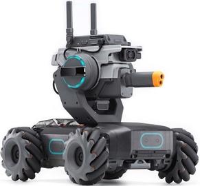 Rotaļu robots DJI Robomaster