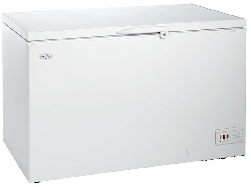 Saldētava Scan Domestic Scancool SB 300