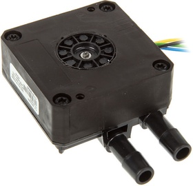 EK Water Blocks EK-DDC 3.2 PWM (12V PWM pump)