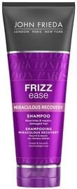 Šampūns John Frieda Frizz Ease Miraculous Recovery Repairing, 250 ml
