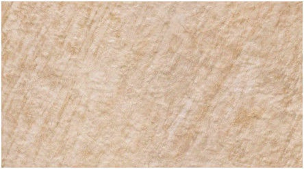 Realonda Quarcita Wall Tile 31x56cm Beige