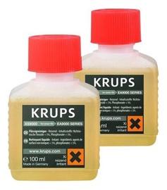 Krups XS9000