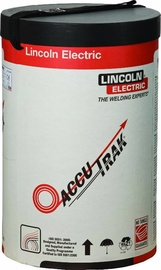 Lincoln Electric UltraMAG Accutrak ECO SG2 1.2mm 250kg