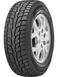 Зимняя шина Hankook Winter I Pike LT RW09 195 80 R14C 106/104R with Studs