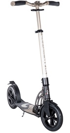 Six Degrees Air Tire Scooter 205mm