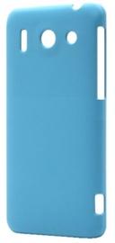 Huawei Original Back Case for Ascend G510 Light Blue