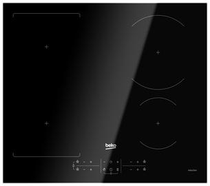 Индукционная плита Beko HII64201FHT