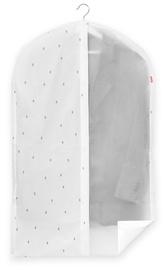 Rayen Clothes Bag M 60x100cm Transparnet
