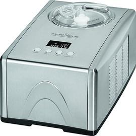 Saldējuma gatavotājs Proficook PC-ICM 1091