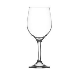 Vīna glāze Lav Fame, 0.48 l, 6 gab.