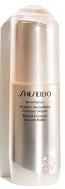 Сыворотка для лица Shiseido Benefiance Smoothing Serum, 30 мл