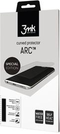 3MK ARC SE Screen Protector For Samsung Galaxy A51