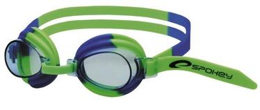Spokey Jellyfish Green/Blue