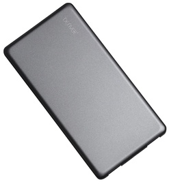 Ārējs akumulators Denver PBS-5003 Silver, 5000 mAh