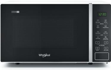 Микроволновая печь Whirlpool MWP 201 W