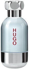 Hugo Boss Hugo Element 90ml EDT