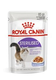 Влажный корм для кошек Royal Canin, 0.085 кг