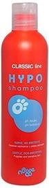 Nogga Classic Line Hypoallergenic Shampoo 250ml