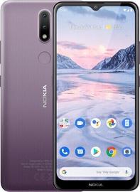 Nokia 2.4 2/32GB Purple