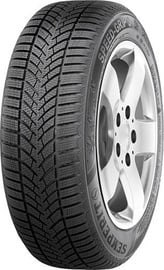 Semperit Speed Grip 3 225 45 R17 91H