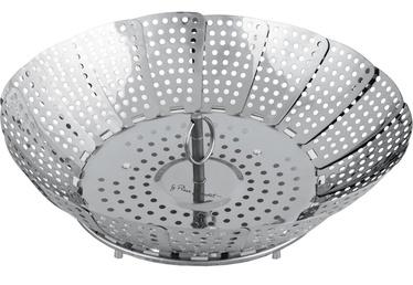 Tvaicēšanas katls Lamart Foldable Steamer LT7049