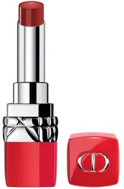 Губная помада Christian Dior Rouge Dior Ultra Rouge 641, 3.2 г
