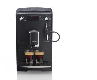 Kafijas automāts Nivona NICR 520