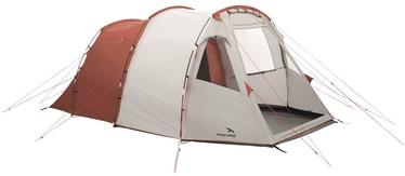 Easy Camp Tent Huntsville 500