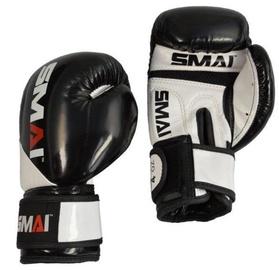 SMAI Boxing Gloves 12OZ