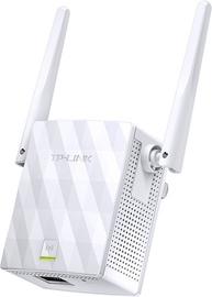 TP-Link TL-WA855RE