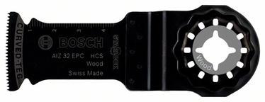 Bosch Univeral Saw Blade HCS GOP/PMF