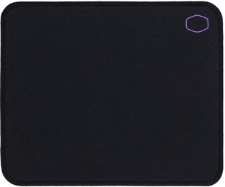Cooler Master MP510 Mouse Pad Small