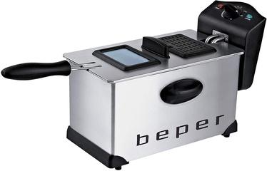 Фритюрница Beper BC.353